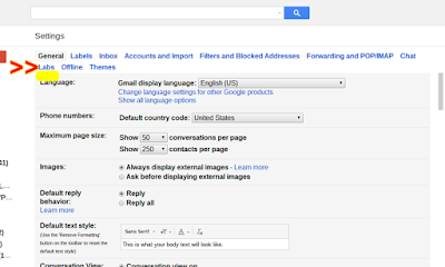Save Time with Gmail's Canned Responses