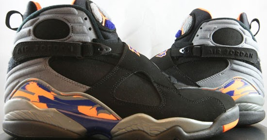 finest selection 74f29 9908d ajordanxi Your  1 Source For Sneaker Release Dates  Air Jordan 8 Retro