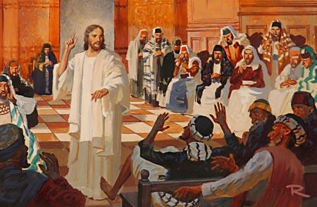 https://3.bp.blogspot.com/-BOVDMjmmvO8/V5D0LsNPOsI/AAAAAAAADos/RunOn_XINHkc81dN8Zg_NUcye-5bgvb8QCLcB/s1600/Jesus+speaks+with+authority.jpg