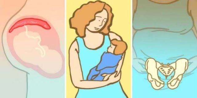 10 фактов о зачатии, о которых стоит знать каждой маме