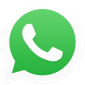 WhatsApp Messenger APK Free Latest Full Version