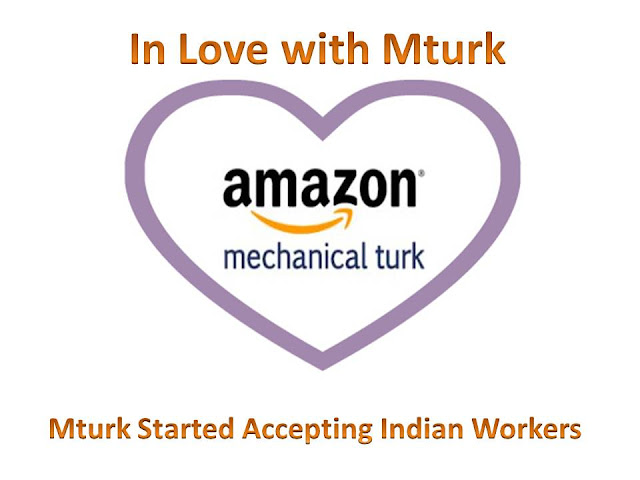 Can people in India sign up as requesters on Mechanical Turk, New Indian Mturk Account, amazon mturk sign up, amazon mechanical turk india review