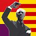 El Momento de España, entrevista a LLuís Companys 1933