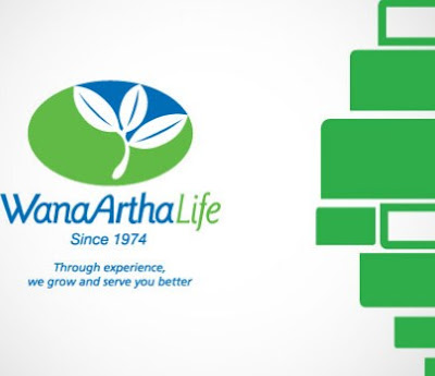 asuransi kesehatan wanaartha life