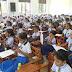 5ம் தர புலமை பரீசில் மாணவர்களுக்கான இலவச கல்வி கருத்தரங்கு