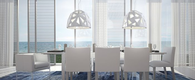 http://www.abricer.com/iluminacion/lamparas-de-dise-o.html
