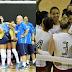 FINAL DEFINIDA! Fluminense e Sesc RJ confirmam favoritismo e reeditam a final do ultimo Campeonato Carioca de Vôlei Feminino.