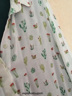 cactus pillow1
