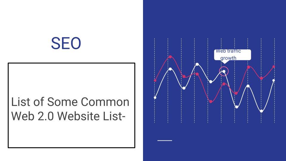 comman web images