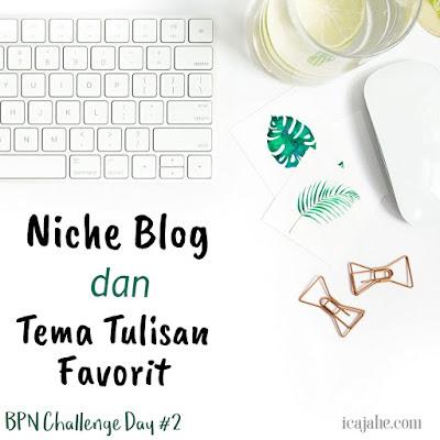 Tema-blog