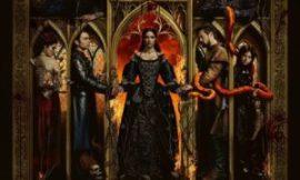 Download Salem Season 3 Complete HDTV