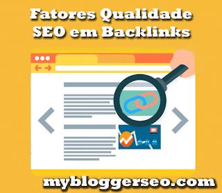 caracteristicas-de-qualidade-seo-em-backlinks