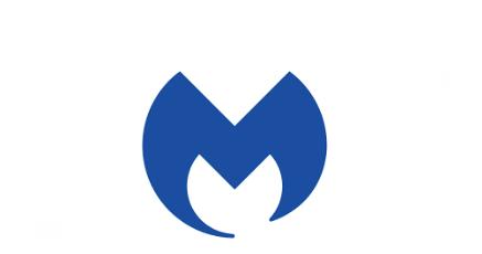 malwarebytes anti-malware free download hippo