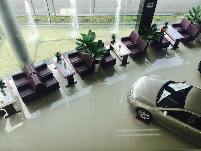 Cty Toyota Hung Vuong TPHCM - Website kinh doanh chinh thuc anh 3
