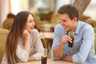 Dating and Relationship Tips: How To Practice Smart Dating Techniques Effectively