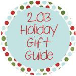 http://www.livyupdater.com/p/2013-holiday-gift-guide.html