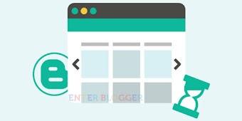 Cara Meringankan Loading Iklan Adsense di Blog