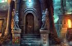 Avm Dungeon Mansion Escape walkthrough