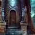 Avm Dungeon Mansion Escape
