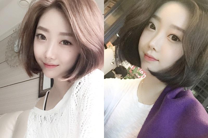 แนะนำ 3 อันดับ เคล็ดลับศัลยกรรมยอดฮิตของดารา เนทไอดอล สาวเกาหลี (รูปก่อน-หลัง เยอะมากก) !!