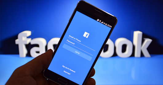 How to Hack Any Facebook Account?