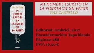 https://www.elbuhoentrelibros.com/2018/04/mi-nombre-escrito-puerta-de-un-vater.html