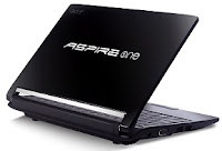 Acer ASPIRE One 753 (AO753) Driver Download