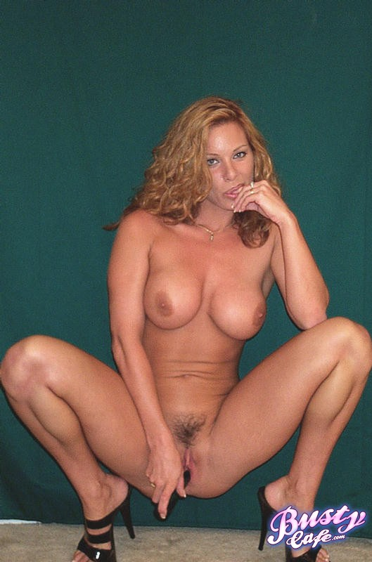 Anusha sonali nude hot
