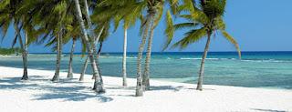 Playa Giron, Havane, France, Espagne, Séville, Argentine
