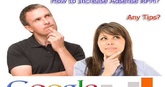 46 Ways To Boost Your Google Adsense Revenue Ajakai Ict