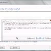 Penyebab Komputer Gagal Instal Windows Terupdate