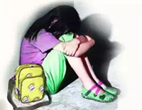 To Child Abuse Law, Centre Introduces Amendments in Lok Sabha