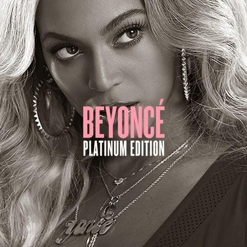 Beyoncé Deluxe Beyoncé: Best Albums Ever In The Whole World Torrents: Beyoncé
