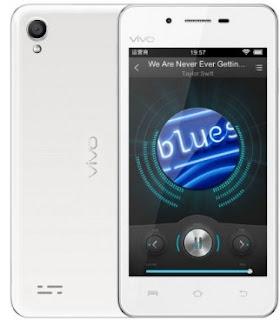 Cara Mudah Flash Vivo Y11T Via Flashtool dengan PC, Firmware Original 100% Berhasil