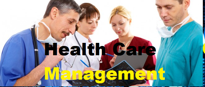 Healthcare administration management courses online distance learning institutes
