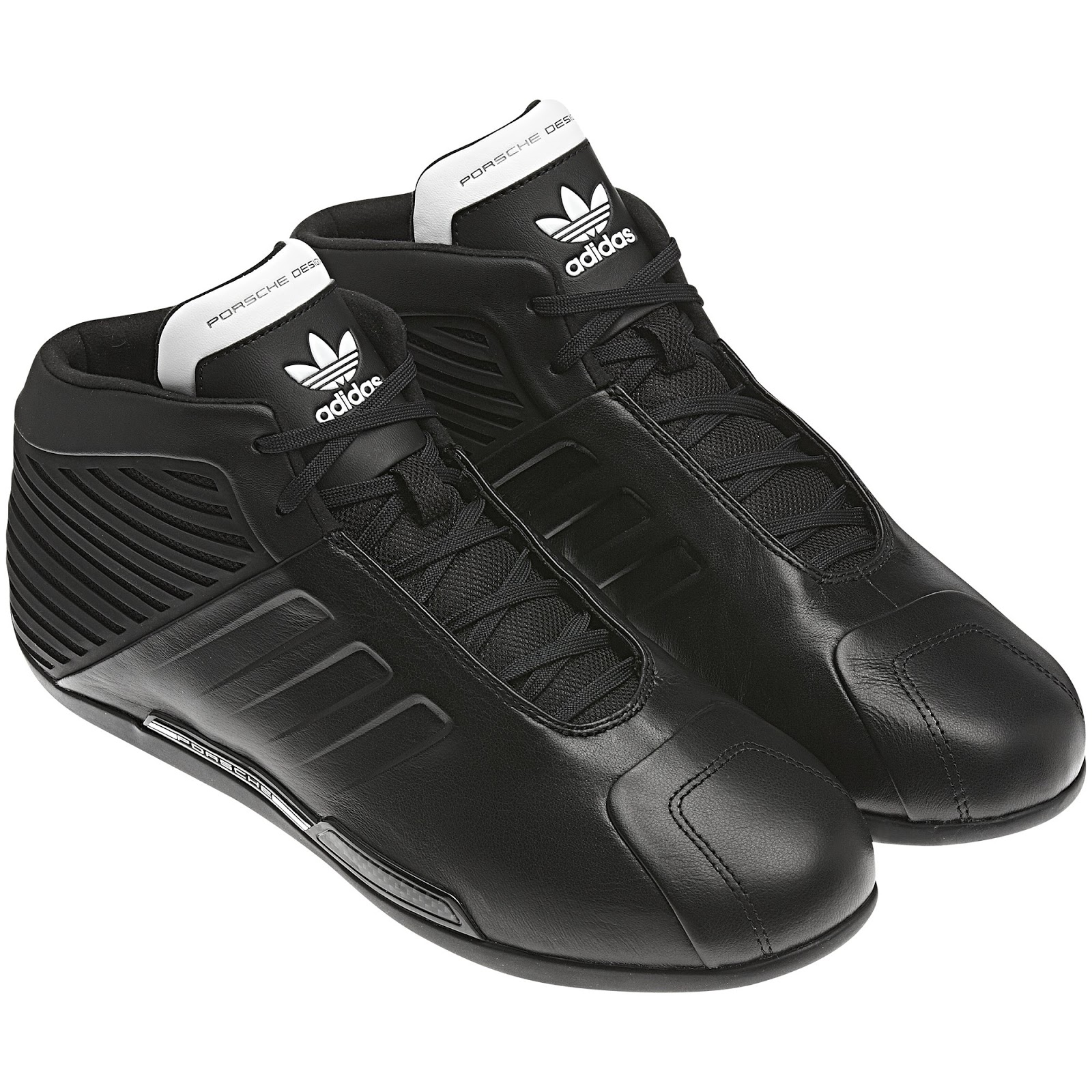 low priced 5a305 cc795 ... coupon code for price of adidas porsche 911 s is 130 and horsepower  depends on your