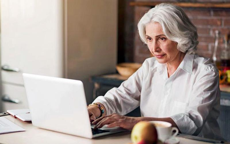 Women Investors Daily