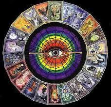 Astrología, astrólogo, astrólogos, horóscopo, horóscopos, por teléfono, signo zodiacal, signos zodiacales, tarot barato visa, tarot con visa, tarot económico visa, Videncia, videncia económica,