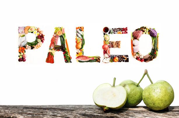 efek samping diet paleo untuk kesehatan