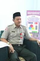Pasca Gempa Lombok, BPBD Kobi Ikut Terjunkan Personil Maupun Bantuan Tanggap Darurat