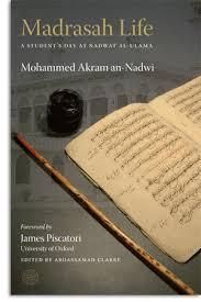 Pertumbuhan dan Perkembangan Madrasah di Indonesia