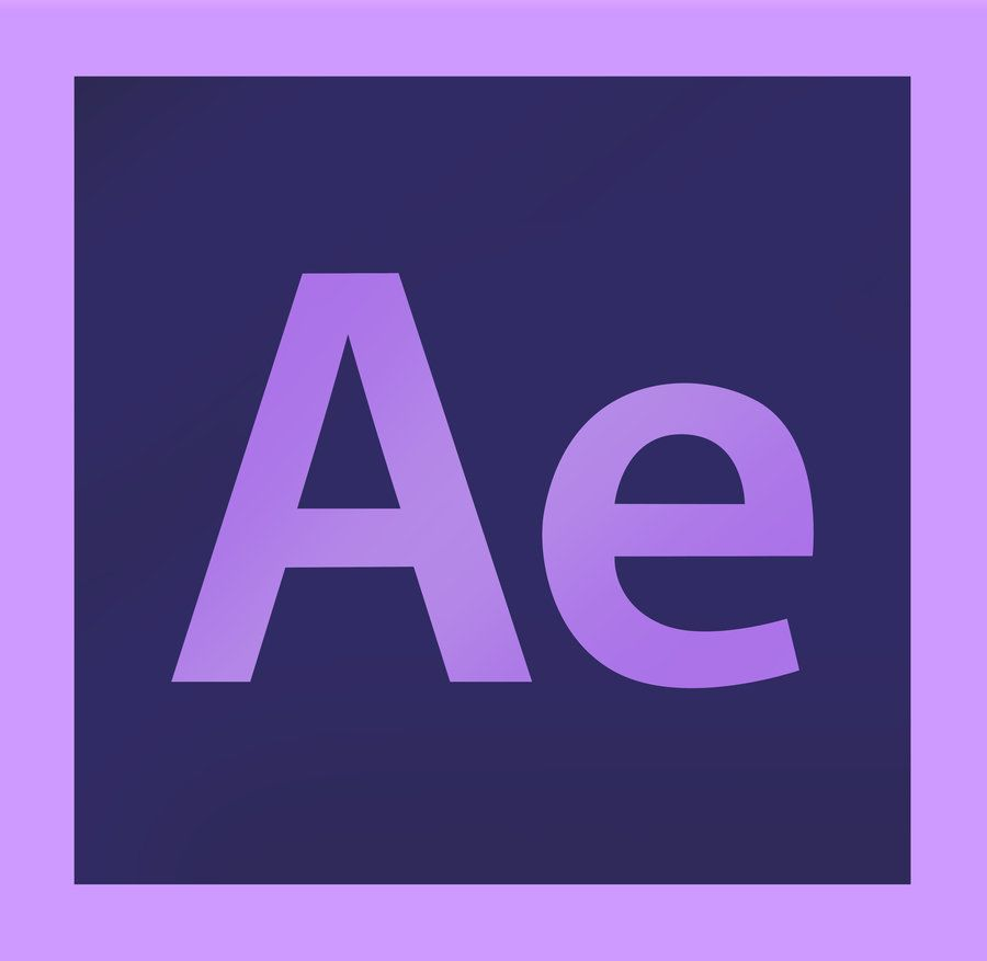 Download Adobe After Effect CS6 Portable