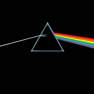 Pink Floyd – The Dark Side of the Moon (Deluxe Experience Version) - Album (2011) [iTunes Plus AAC M4A]