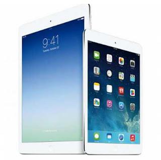 apple-ipad-air-ipad-mini-with-retina-display-available-in-india