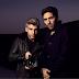 MTV - Programação Semanal de 02 a 08 da maio