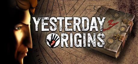 Yesterday Origins v1.0 build 1711101034 (Paid)