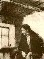 https://www.literaturus.ru/2020/11/raskaivaetsja-li-raskolnikov-v-svoem-prestuplenii.html
