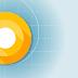 "جوجل تختر إسم لأندرويد 8.0 ""اوريو"""