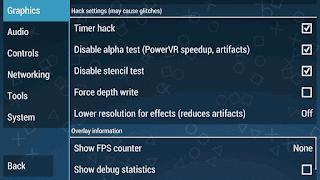 cara-mengatasi-game-ppsspp-lag-di-android
