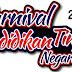 Tarikh Dan Lokasi Karnival Pendidikan Tinggi Negara (KPTN) 2017